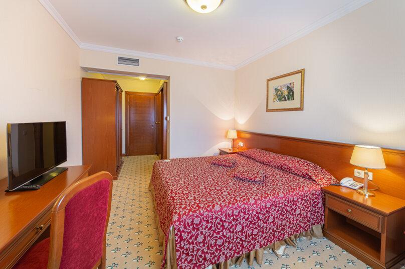 """Гостиница """"Grand Hotel Valentina"""", Терская улица, 103 на 32 номера - Фотография 48"""