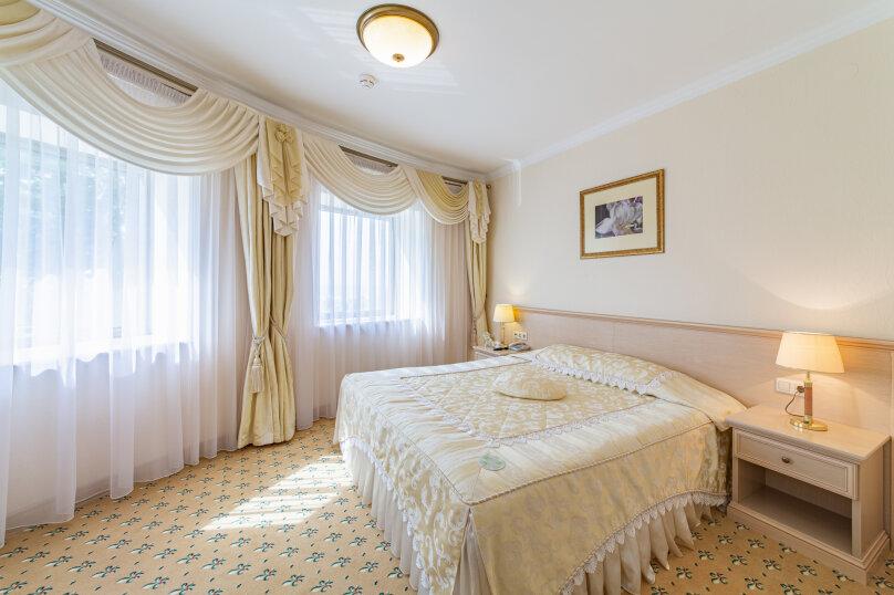 """Гостиница """"Grand Hotel Valentina"""", Терская улица, 103 на 32 номера - Фотография 40"""