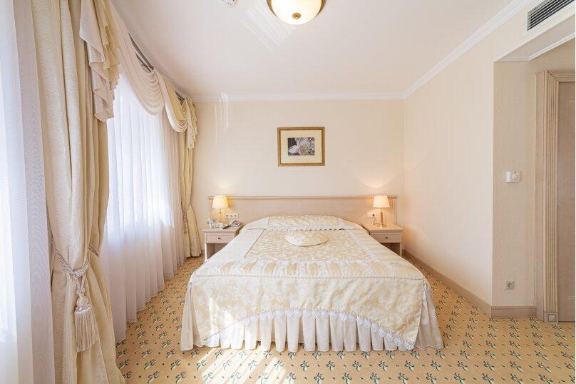"""Гостиница """"Grand Hotel Valentina"""", Терская улица, 103 на 32 номера - Фотография 42"""