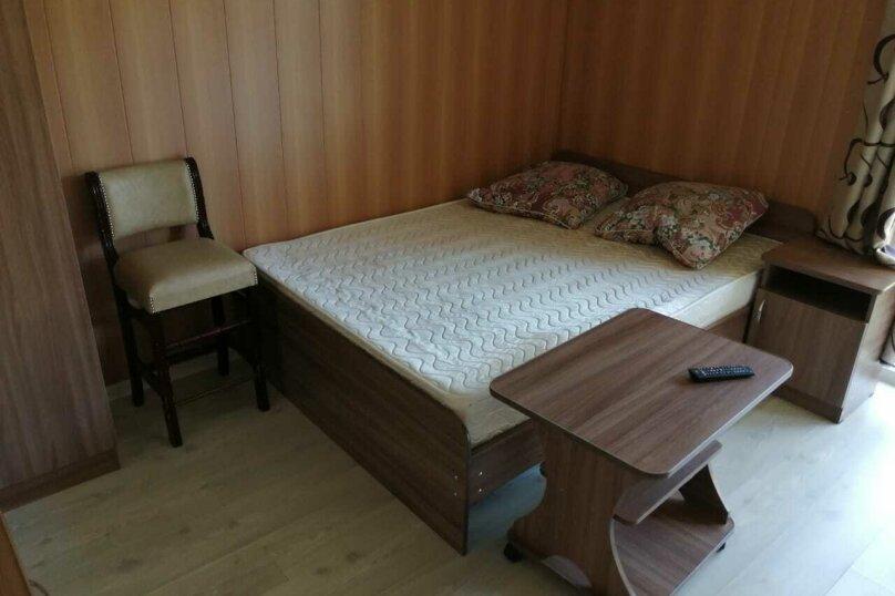 """Гостевой дом """"На Уютной 10"""", Уютная улица, 10 на 11 комнат - Фотография 35"""