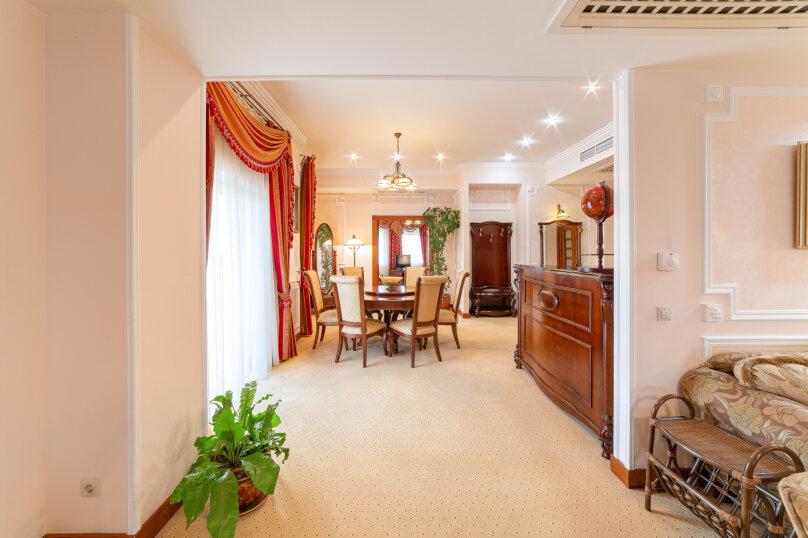 """Гостиница """"Grand Hotel Valentina"""", Терская улица, 103 на 32 номера - Фотография 25"""