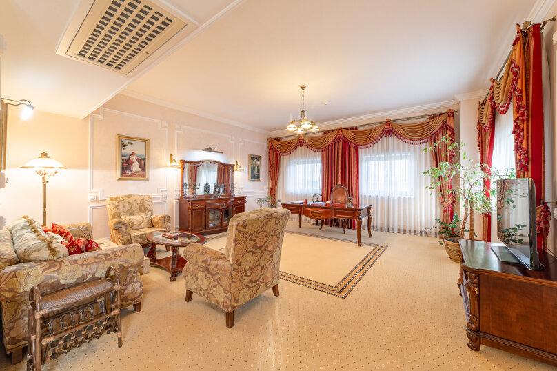"""Гостиница """"Grand Hotel Valentina"""", Терская улица, 103 на 32 номера - Фотография 27"""