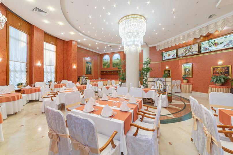 """Гостиница """"Grand Hotel Valentina"""", Терская улица, 103 на 32 номера - Фотография 6"""