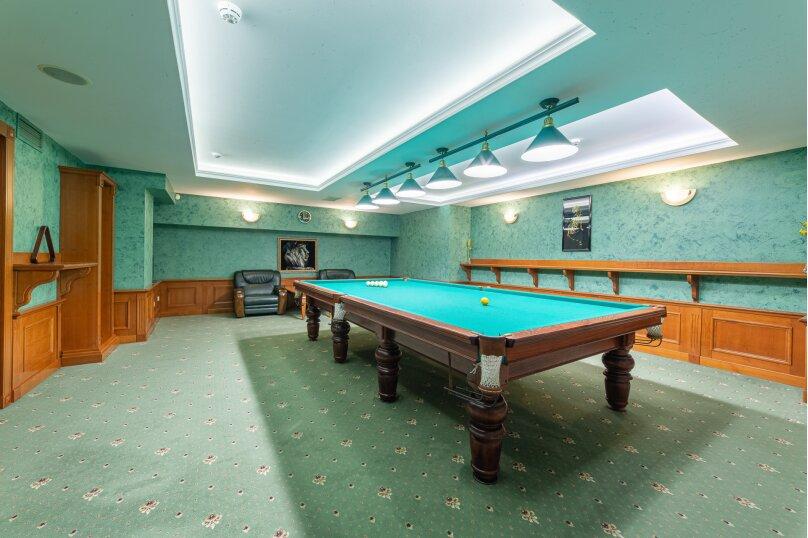 """Гостиница """"Grand Hotel Valentina"""", Терская улица, 103 на 32 номера - Фотография 19"""