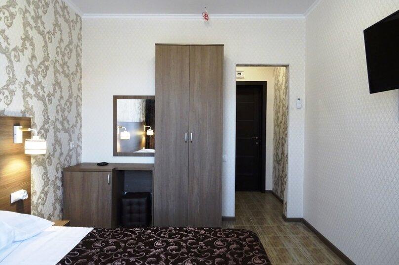"""Гостевой дом """"Алкеста"""", улица Святого Георгия, 8 на 22 комнаты - Фотография 20"""