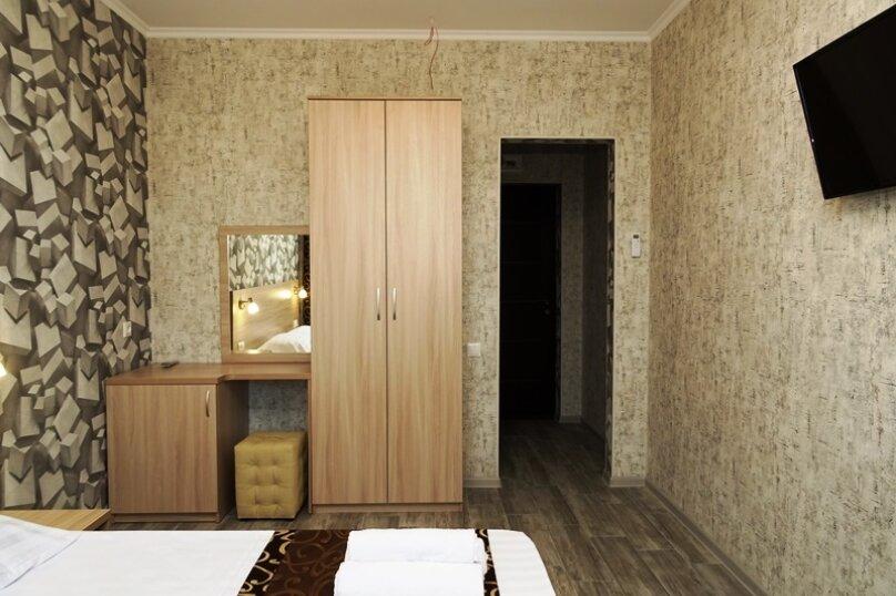 """Гостевой дом """"Алкеста"""", улица Святого Георгия, 8 на 22 комнаты - Фотография 52"""