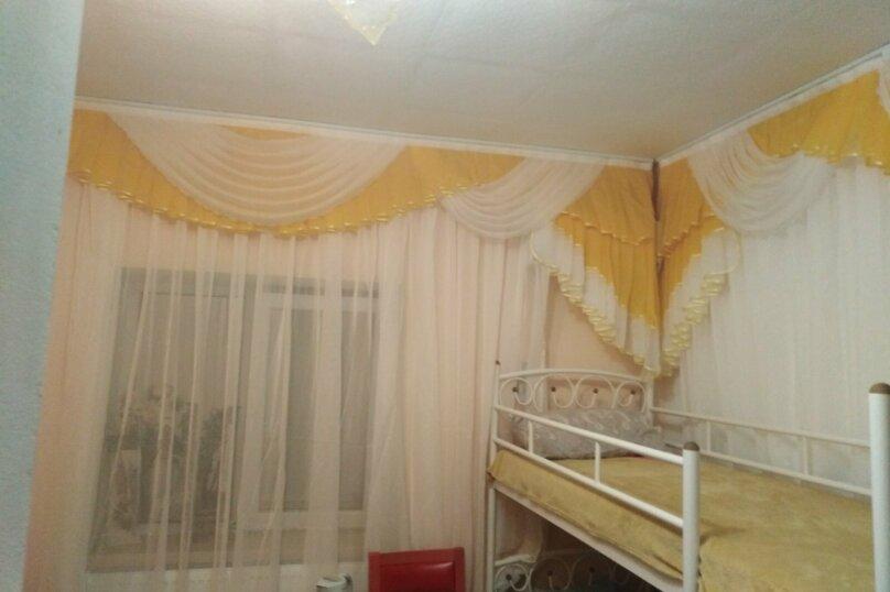 """Мини-гостиница """"На Боевой 31"""", Боевая улица, 31 на 4 номера - Фотография 50"""