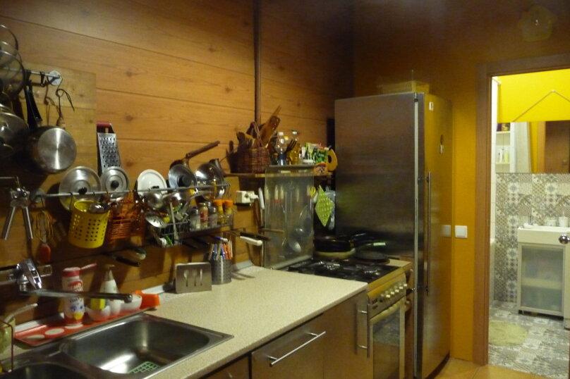 """Гостевой дом """"Мансарда"""" на Кирочной, Кирочная улица, 17 на 4 комнаты - Фотография 21"""