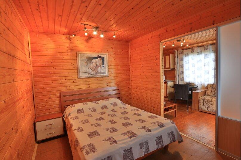 Отдельная комната, Северная улица, 20, Форос - Фотография 1