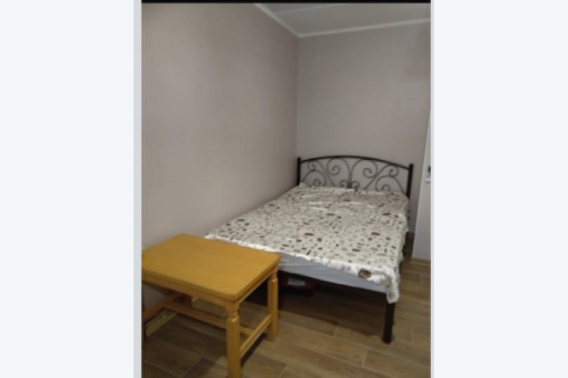 1-комн. квартира, 37 кв.м. на 5 человек, Форосский спуск, 8, Форос - Фотография 2