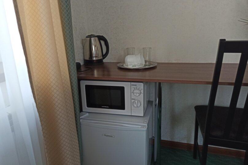 """Гостевой дом """"Альфа Вилла"""", улица Михаила Сорокина, 22 на 3 комнаты - Фотография 6"""