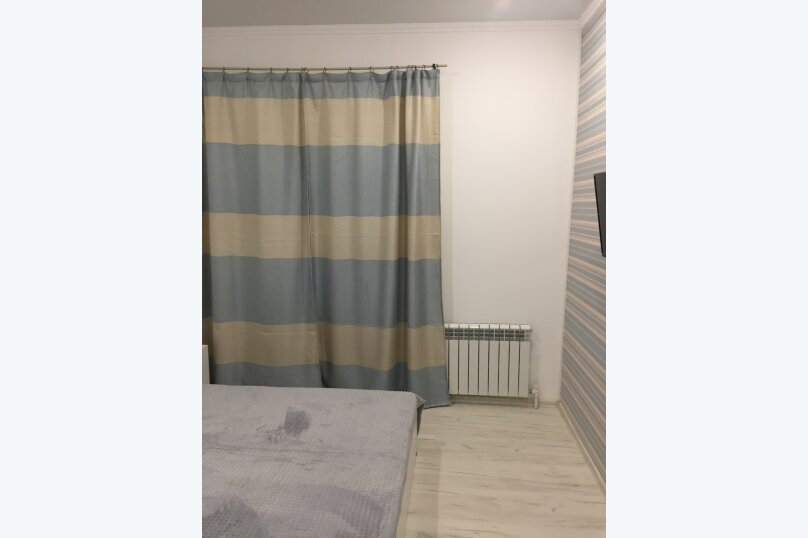 Таунхаус, 65 кв.м. на 6 человек, 2 спальни, Солнечная улица, 24, деревня Зеленая Поляна - Фотография 27