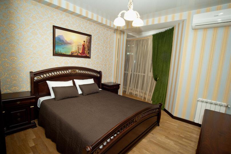 """Отель """"Goldenhouse"""", микрорайон Новый Сочи, переулок Рахманинова на 21 номер - Фотография 9"""