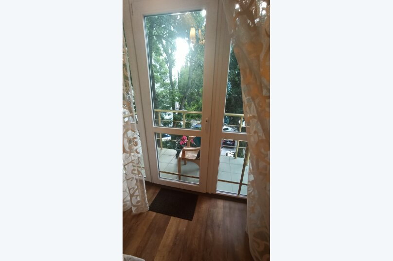 """Гостевой дом """"Акварель"""", Боткинская улица, 15А на 6 комнат - Фотография 48"""