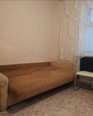 1-комн. квартира, 43 кв.м. на 4 человека, проспект Универсиады, 14, Казань - Фотография 1