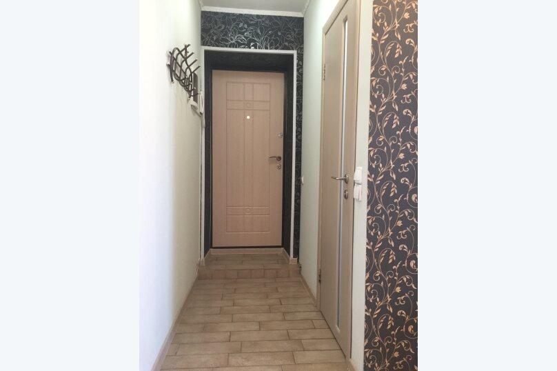 1-комн. квартира, 38 кв.м. на 2 человека, Большая Покровская улица, 93, Нижний Новгород - Фотография 9