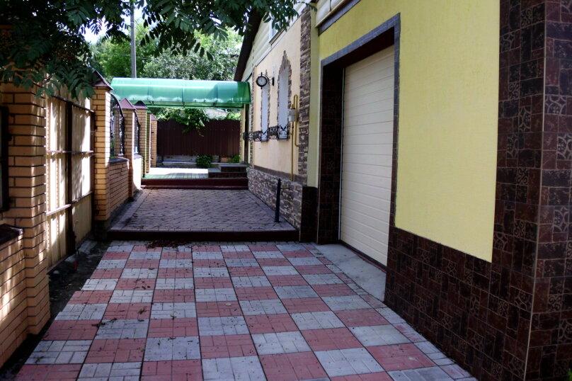 Дом, 80 кв.м. на 8 человек, 2 спальни, пос. Рождественский, ул. Школьная, 1, Тула - Фотография 3