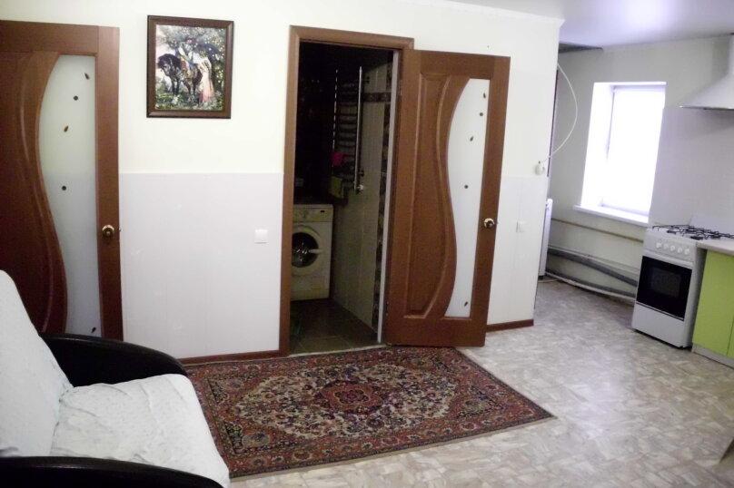 Дом, 80 кв.м. на 8 человек, 2 спальни, пос. Рождественский, ул. Школьная, 1, Тула - Фотография 8