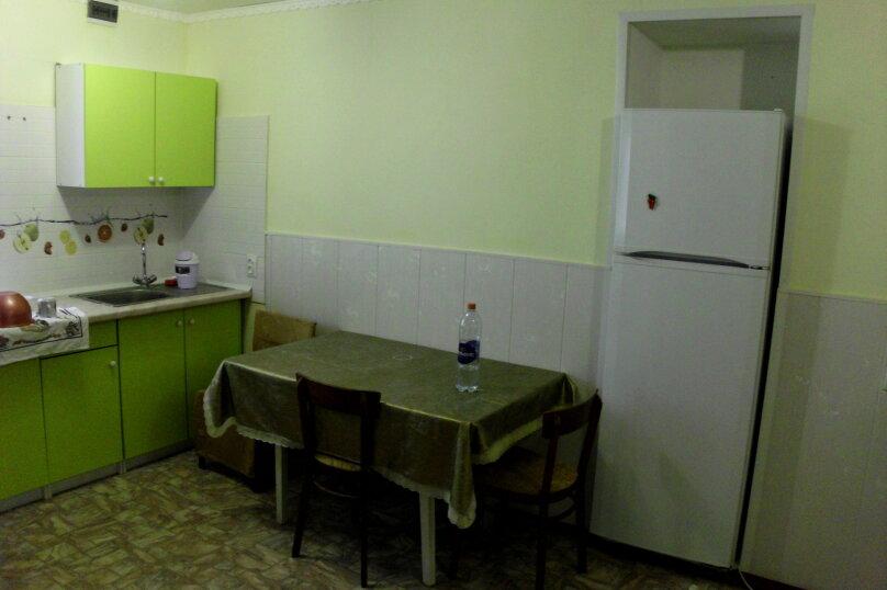Дом, 80 кв.м. на 8 человек, 2 спальни, пос. Рождественский, ул. Школьная, 1, Тула - Фотография 9