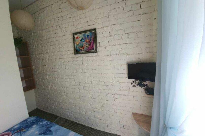 """Гостевой дом """"ИНКИТ"""", п. Молочный, б/н на 12 комнат - Фотография 88"""