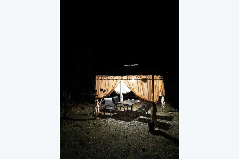 """Гостевой дом """"ИНКИТ"""", п. Молочный, б/н на 12 комнат - Фотография 109"""
