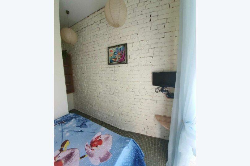 """Гостевой дом """"ИНКИТ"""", п. Молочный, б/н на 12 комнат - Фотография 120"""