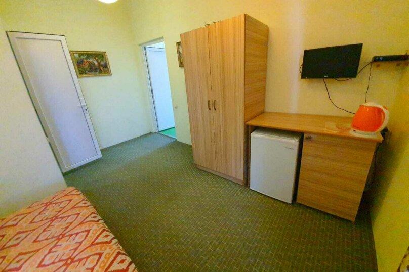 """Гостевой дом """"ИНКИТ"""", п. Молочный, б/н на 12 комнат - Фотография 143"""
