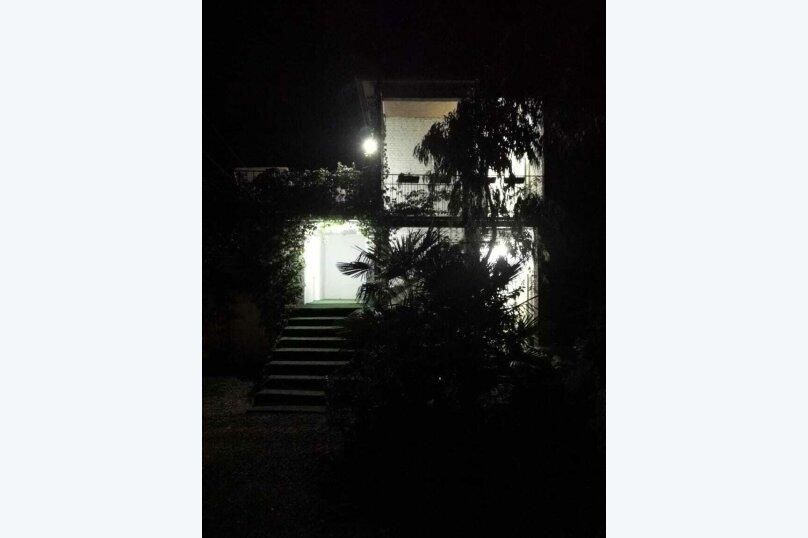 """Гостевой дом """"ИНКИТ"""", п. Молочный, б/н на 12 комнат - Фотография 151"""