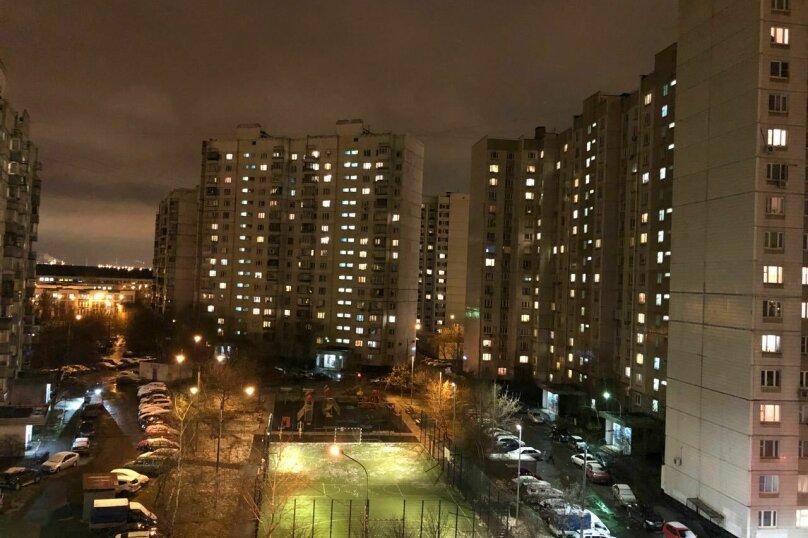 Отдельная комната, Привольная улица, 1к2, Москва - Фотография 5
