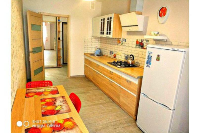 1-комн. квартира, 46 кв.м. на 4 человека, Античный проспект, 24, Севастополь - Фотография 4
