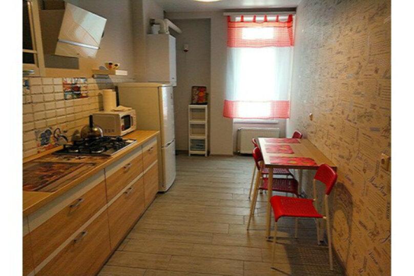 1-комн. квартира, 46 кв.м. на 4 человека, Античный проспект, 24, Севастополь - Фотография 5