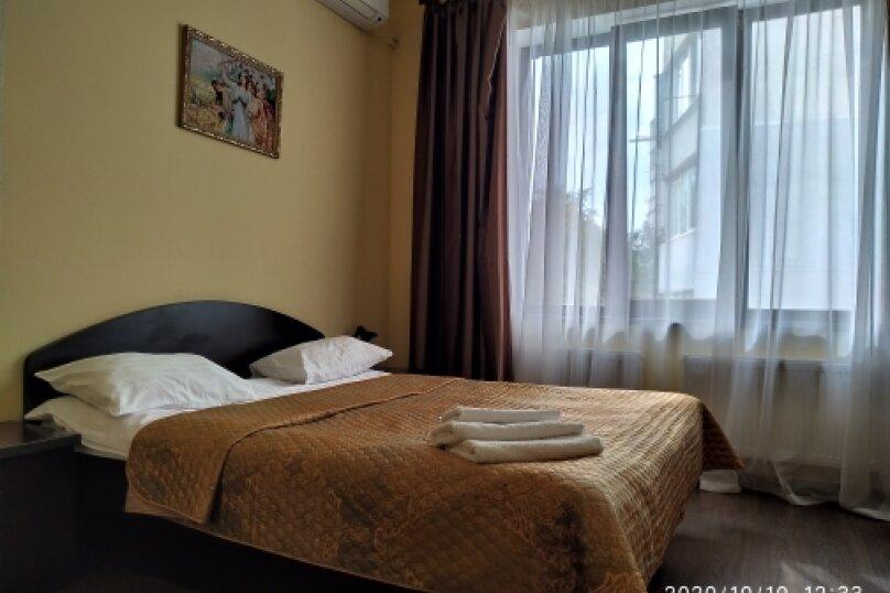 """Отель """"Ялос"""", улица 51-й Армии, 105Б на 9 номеров - Фотография 28"""