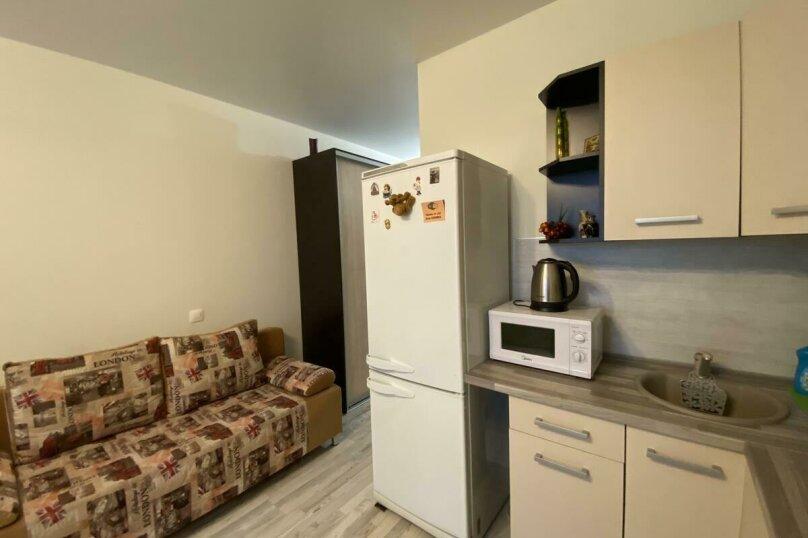 1-комн. квартира, 35 кв.м. на 4 человека, улица Дмитрия Михайлова, 2, Ногинск - Фотография 6
