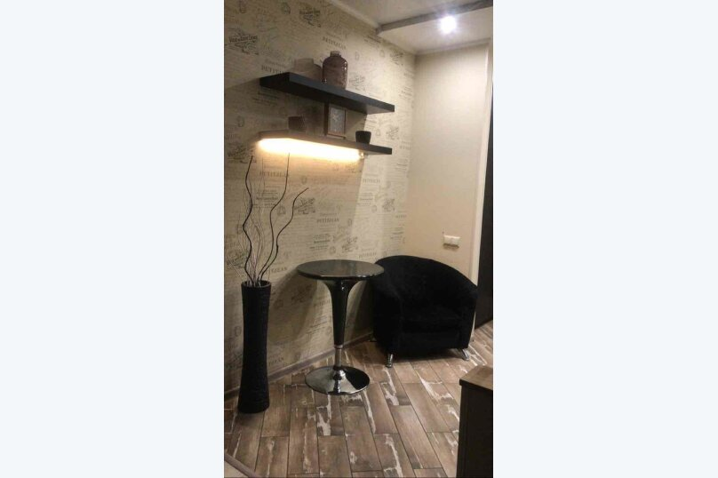 1-комн. квартира, 38 кв.м. на 2 человека, улица Дмитрия Михайлова, 4, Ногинск - Фотография 5