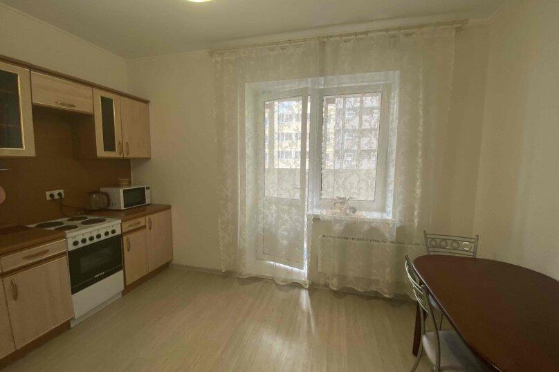 1-комн. квартира, 46 кв.м. на 4 человека, улица Дмитрия Михайлова, 8, Ногинск - Фотография 5
