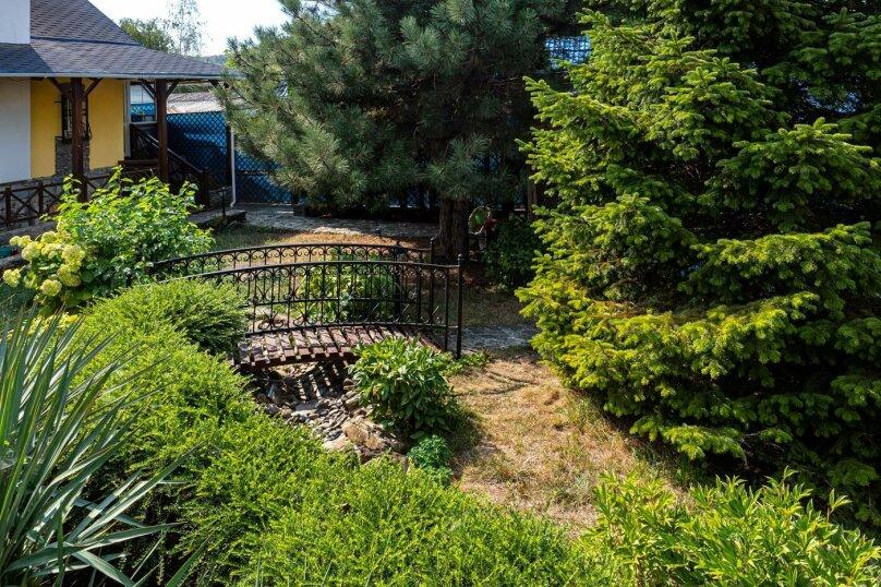Вилла на море Богдарня Юг, Кооперативный переулок, 1 на 6 комнат - Фотография 58