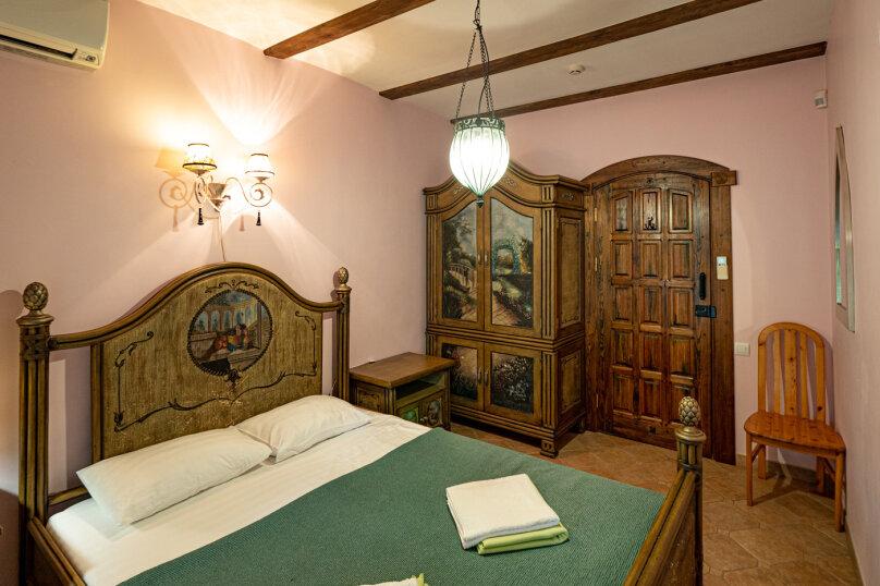 Вилла на море Богдарня Юг, Кооперативный переулок, 1 на 6 комнат - Фотография 109