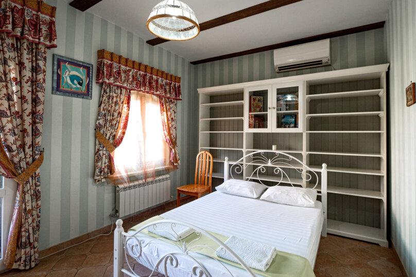 Вилла на море Богдарня Юг, Кооперативный переулок, 1 на 6 комнат - Фотография 153