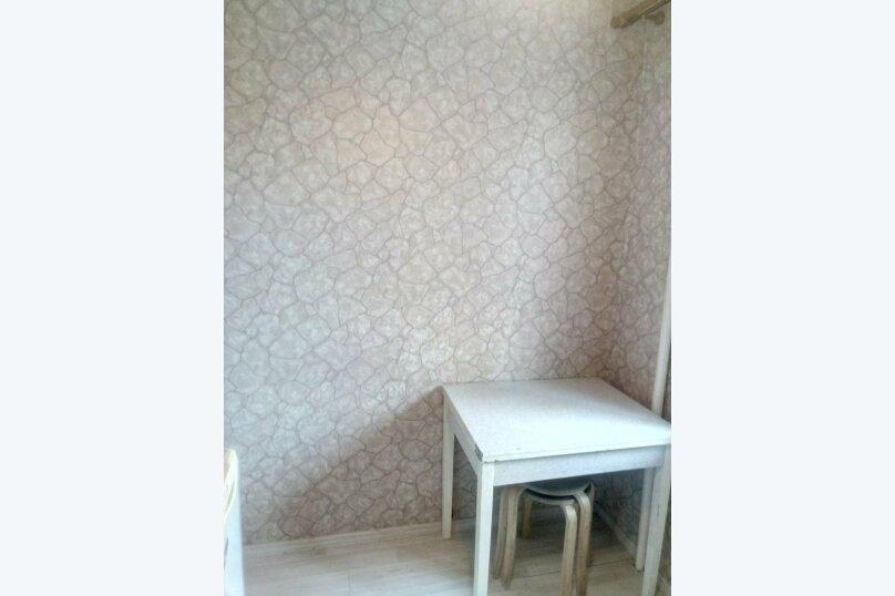 2-комн. квартира, 55 кв.м. на 4 человека, улица Побратимов, 24, Люберцы - Фотография 6