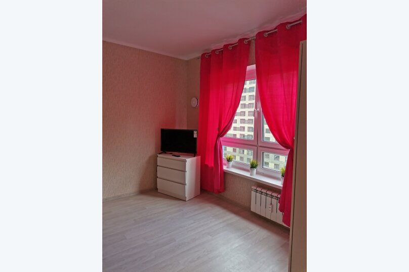 1-комн. квартира, 32 кв.м. на 2 человека, улица Маршала Ерёменко, 5к3, Москва - Фотография 3