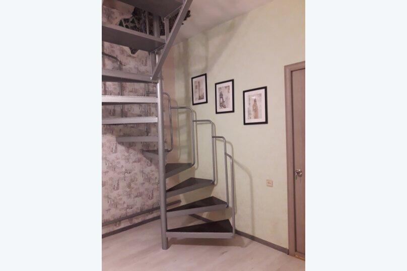 """Гостевой дом """"Анапское взморье"""", улица Гоголя, 56А на 7 комнат - Фотография 4"""