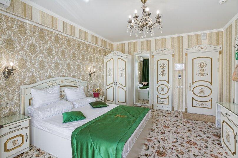 """Мини-отель """"Валентина"""", Слуцкого , 46 на 60 номеров - Фотография 21"""