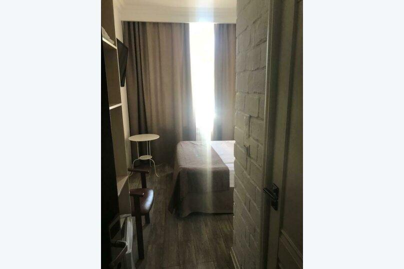 """Гостиница """"Dublin"""", улица Видова, 121А на 66 номеров - Фотография 36"""