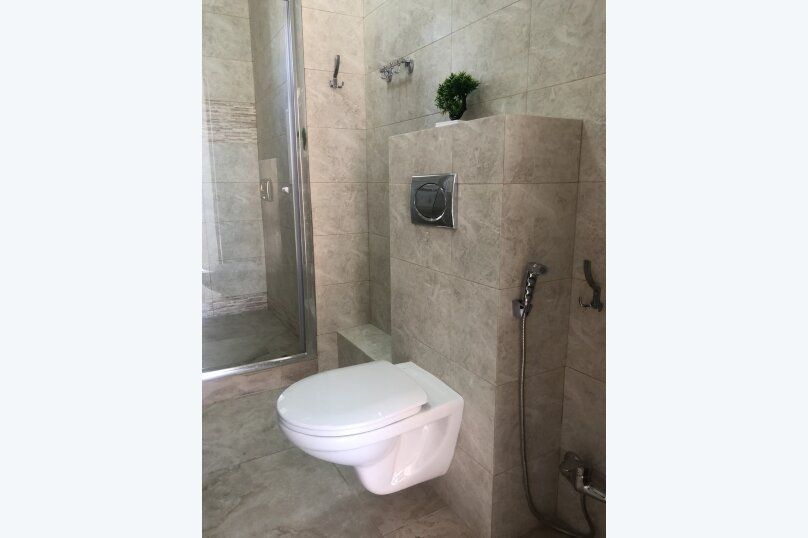 Дом, 300 кв.м. на 6 человек, 3 спальни, Лавандовая улица, 4А, Отрадное, Ялта - Фотография 16