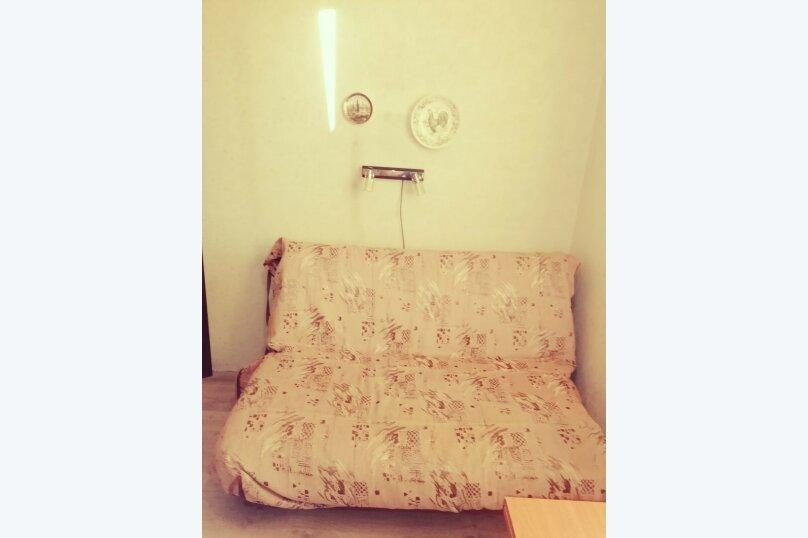 1-комн. квартира, 38 кв.м. на 4 человека, Привольная улица, 13к1, Москва - Фотография 6