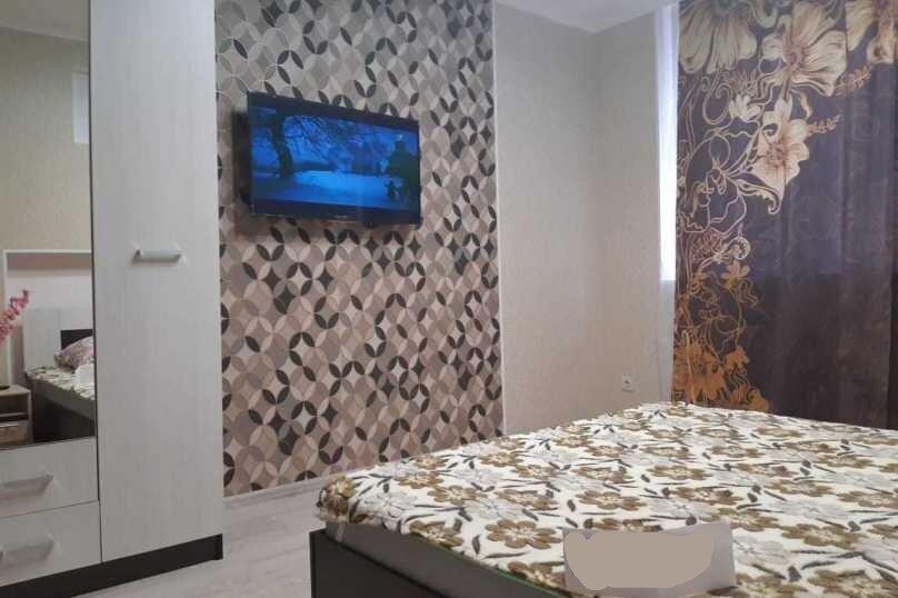 Отдельная комната, Привольная улица, 1к2, Москва - Фотография 9