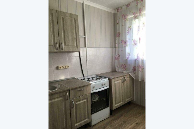 1-комн. квартира, 35 кв.м. на 4 человека, улица Академика Бардина, 40к1, Екатеринбург - Фотография 4