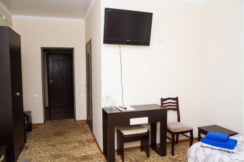 """Отель """"Тет-а-Тет"""", улица Пушкина, 148А на 39 номеров - Фотография 7"""