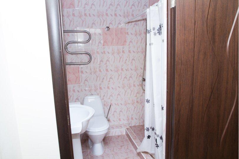"""Отель """"Тет-а-Тет"""", улица Пушкина, 148А на 39 номеров - Фотография 9"""