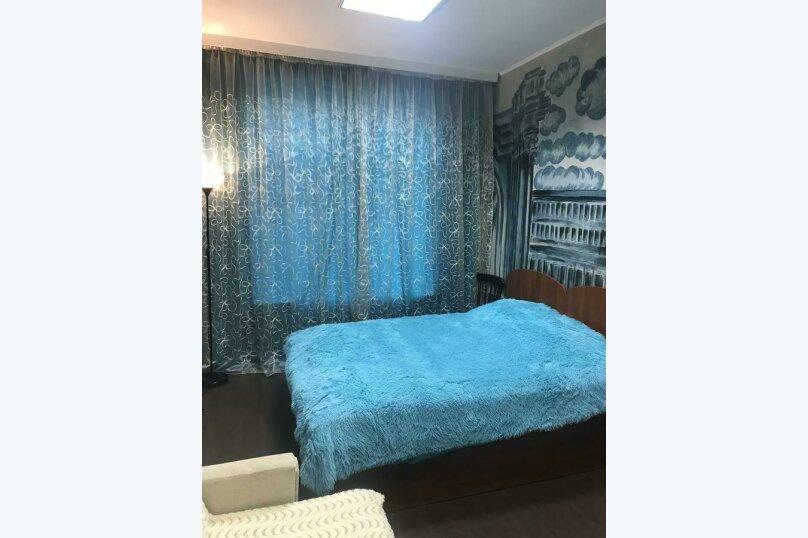 Мини-гостиница «ЛИМОН на Есенина 30», улица Есенина, 30 на 6 номеров - Фотография 10